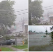Puerto Rico Hurricane-1 09.20