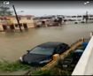 Puerto Rico Hurricane-2 09.20