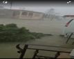Puerto Rico Hurricane-3 09.20