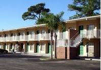 Immokalee Inn